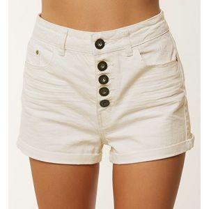 O'Neill Brody Shorts !♥️